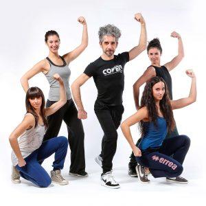 CID-dance-fitness