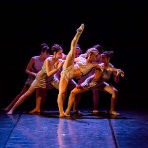 CID-danza-moderna